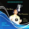 Mere Mehboob Qayamat Hogi - Kishore Kumar - Mr X In Bombay