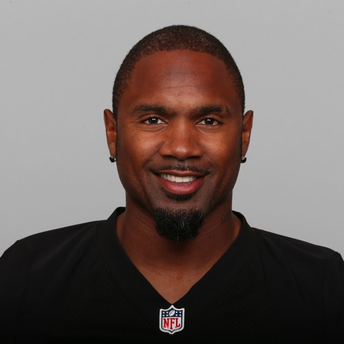 woodson guys The latest tweets from marcus woodson (@marcuswoodsonau) husband, father, and defensive backs coach at auburn university i strive to develop and inspire young men on and off the field.