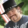 @RWRCRadio 9-28-15 Interview with NEA native & country music star @BuddyJewell