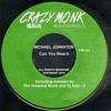 Michael Johnston - Can You Reach (DJ NDO - C Remix)