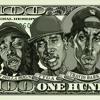 DRUKER REFIX Good Day Ft. Lil Wayne & Meek Mills Travis Barker ft. Kid Ink, Iamsu!, Ty Dolla Sign