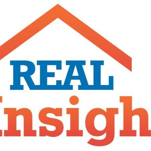 Real Insight Podcast, Volume 1: Urbanization