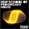 Pressure Samples - New School of Progressive House