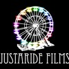 'Are Films Today Too Long?' JustaRide Films Podcast Episode 21