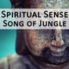 Spiritual Sense - Jungle Song (Original Mix)
