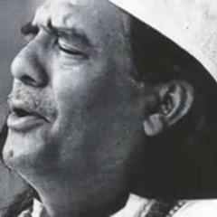Bhar Do Jholi Meri- Sabri Brothers