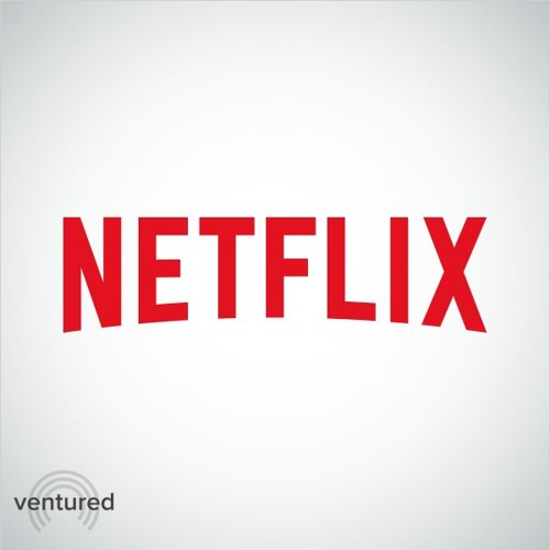 How Netflix is Trying to End Boredom and Loneliness