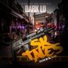 Dark Lo Of AR - AB's OBH Crew - Warm Up (Meek Mill & Omelly Diss