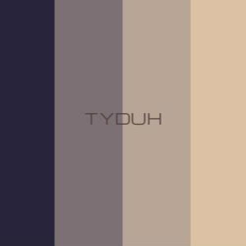 Tyduh