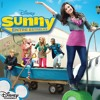 Sunny Entre Estrelas - Me, Myself And Time