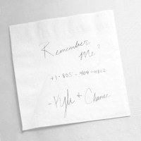 KYLE - Remember Me? (Ft. Chance The Rapper)