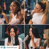 Fifth Harmony - (HQ Acoustic) I'm In Love With A Monster