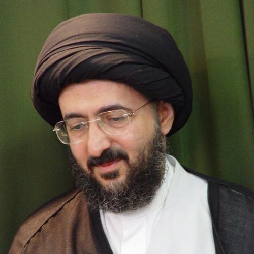 العبادة تحتاج إلى قلب كبير خصوصا النوافل و التعقيبات - السيد محمد رضا الشيرازي