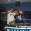 ARMONIA 10 VS GRUPO REAL RMX WILMER FULL DJ Wilys Corporation