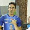 Entrevista com André Nascimento