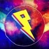 Fast & Furious 7 Soundtrack Mix - ElectroDanceMixes[By Smiley]
