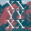 a milli fields [xxyyxx / lil wayne mashup]