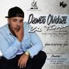 Download Prometo Olvidarte - Kris Ferrer  Prod By Sharo towers & Edup Live Mp3