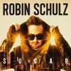 Robin Schulz & Moguai Feat. Solamay - Save Tonight [YBC Extended Edition]