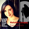 021: More Than an Accessory -Natalie Lovejoy