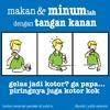Ceramah Agama Fiqih Anak -Nasehat Imam Ahmad Tentang Anak Perempuan- Ustadz Aris Munandar, M.A.(12).mp3