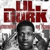 Lil Durk 'Remember' (WSHH Exclusive - Official Music Video)