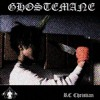 I Met R.C. Christian [prod GHOSTEMANE]
