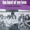 Best of my Love (cover)