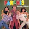 Tropicalisimo apache ft parchis-te regalo mis ojos (1995)