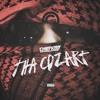 Chief Keef - Tweaker (Produced By Sonny Digital)