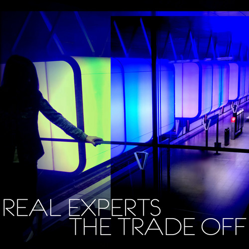 Real Experts - The Trade Off