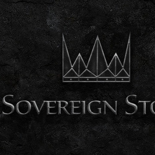 Sovereign Story Voice Actors