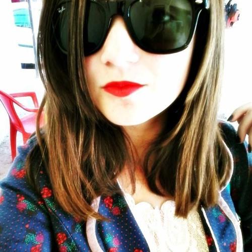 Baixar Top Musica Eletronica 2016 - ( Carla Sabrina ) DjPablo MG Lançamento 2016