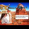 Rock my World (kix brooks cover)