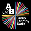 Group Therapy 150 with Above & Beyond Live from Allphones Arena, Sydney
