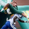 Norfolk State Review and A&T Preview - Fall 2015 Week 4