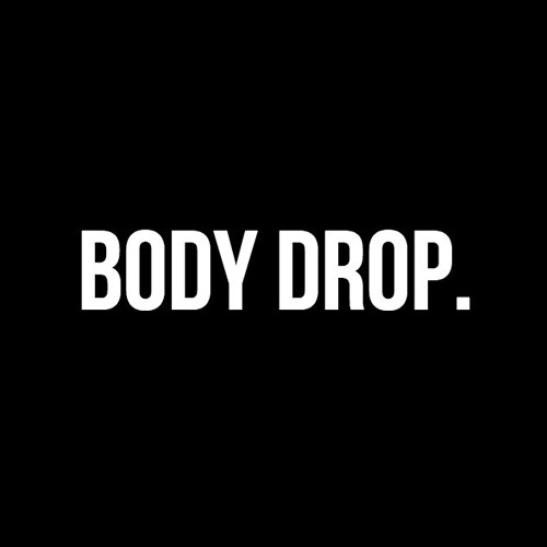 STEREOLIEZ - Body Drop / (AVAILABLE ON Mad Decent.com)