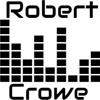 Robert Crowe - Here I Am (Original Mix)Free Download