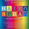 You Can't Stop The Beat - Bilston Operatic Company - Hairspray