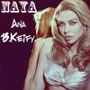 Naya - Ana BKeify نايا - انا بكيفي