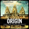 Origin - Early Goa Trance Influences