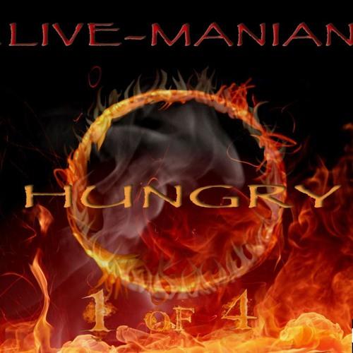 Track 7 -- D LIVE:  Realest Young Niggas feat. Kidd Ka$h, Willie [Explicit Lyrics]