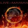 Track 4 -- D LIVE:  Party Like Its 1999 Feat. Lito [Explicit Lyrics]
