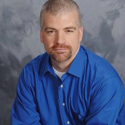 #1 - David Kelly on Devlearn & Neuroscience Blog