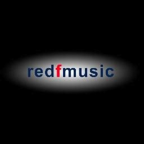 REDFMUSIC RADIO INTERVIEW