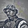 Kelly Khumalo~Asine {Djxylem remix}.mp3