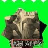Kalibatanya - (Ragga Mixxx) - Juliana Kanyomozi X Dj X - Vibes