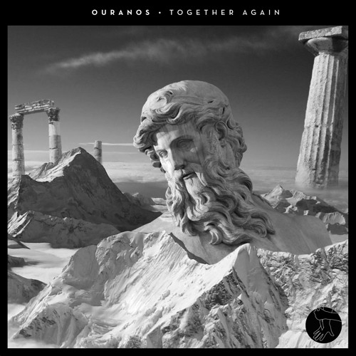 Ouranos - Together Again EP