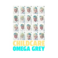 CHILDCARE - Omega Grey