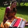 Sunday Program - Kirtan by sita Lalita dd
